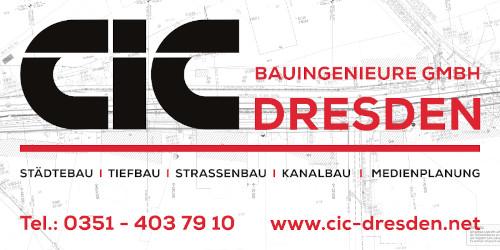 CIC-Bauingenieure GmbH